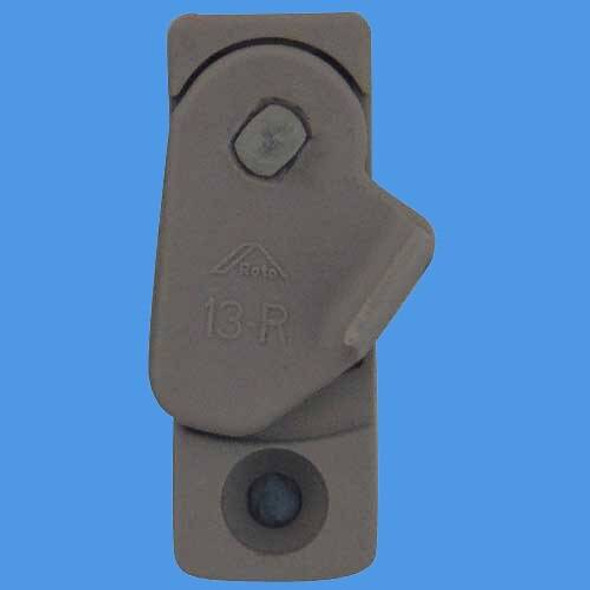 Roto NT A, K and R Royal - Mis-handing Devices - 5RNT0050