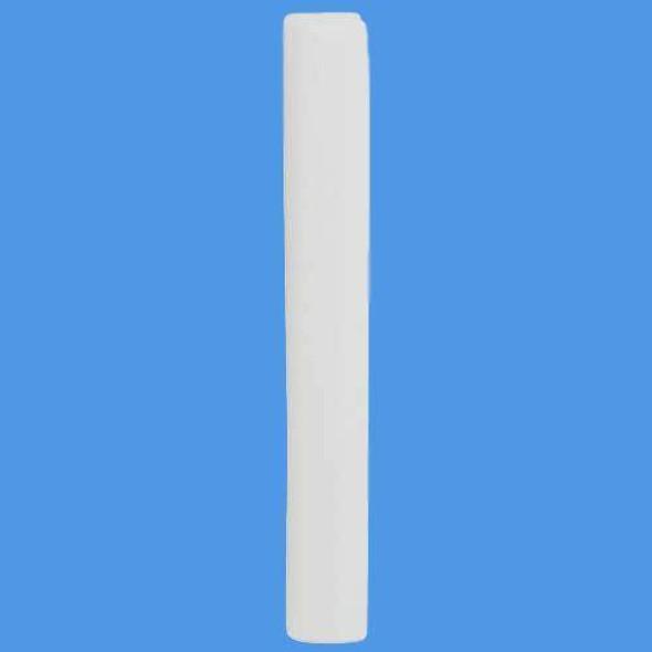 Maco Trend - Bottom Sash Hinge Cover edge fix - 5MAC1090