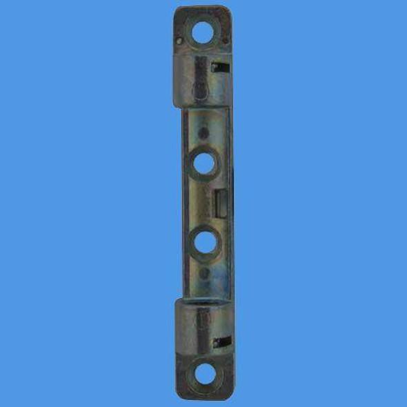 Fuhr Tipsafe - Top Hinge Frame Support - DXSZ132