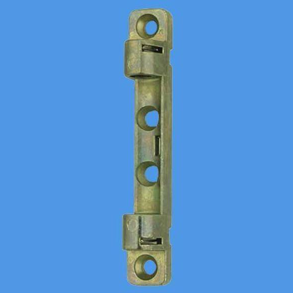 Fuhr Tipsafe - Top Hinge Frame Kit - DXSZ13278