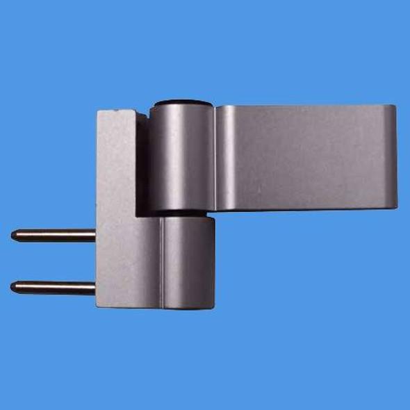 Haps P800 Flag Hinge - P800120SC