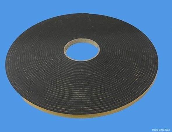 Glazing Tape - 5mm x 12mm