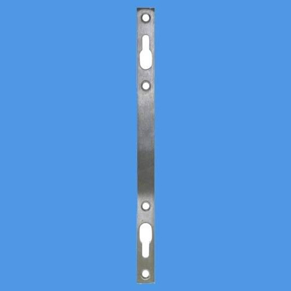 Schlegel Patio Lock Keep Plate - SCHKEEP