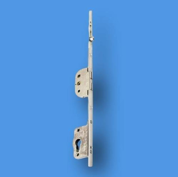 Siegenia Patio Door Gear with 1 Locking PointGear 3PZ - GEAR3PZ35