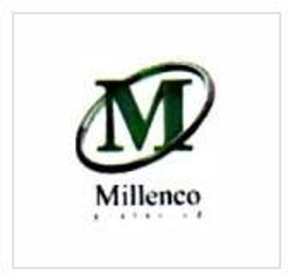 MiIlenco Multipoint, 3 Hooks, 2 Deadbolts, 2 Rollers, 95mm Centres, 35mm Backset
