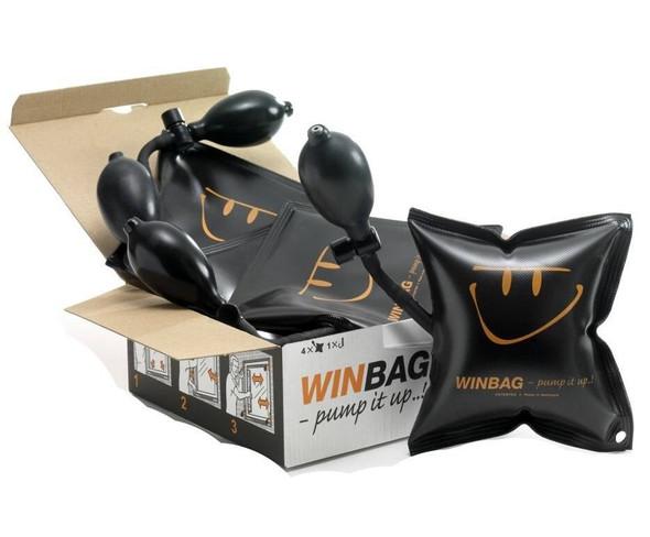 Winbag Inflatable Door Spreading Tool