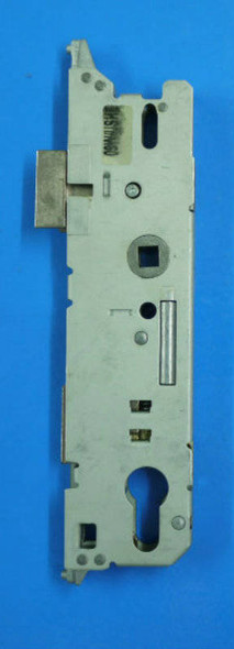 Fuhr Replacement Gearbox with Deadbolt - Split Spindle
