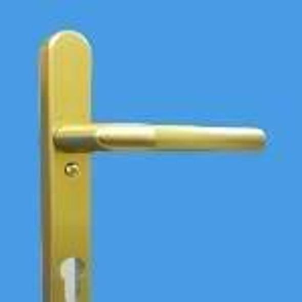 UPVC Door Handles