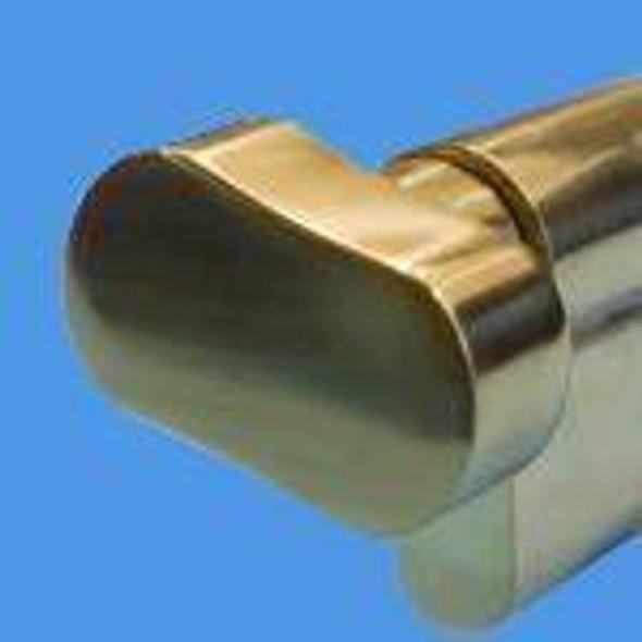 Thumbturn Cylinders