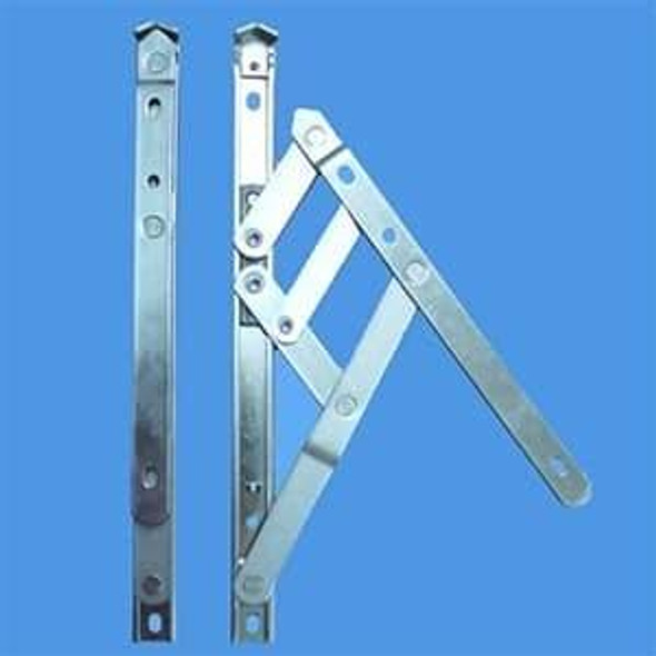 Friction Hinges For UPVC Windows