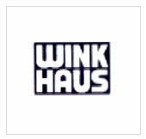 Winkhaus Thunderbolt Repair Multipoint, 2 Thunderbolts 5 deadbolts, Flat 20mm Faceplate, 45mm Backset