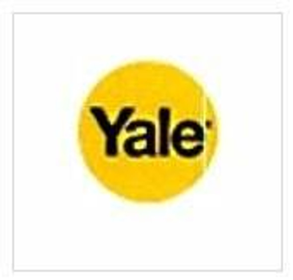Yale G2000 Multipoint, 3 Hooks and 4 Rollers short version