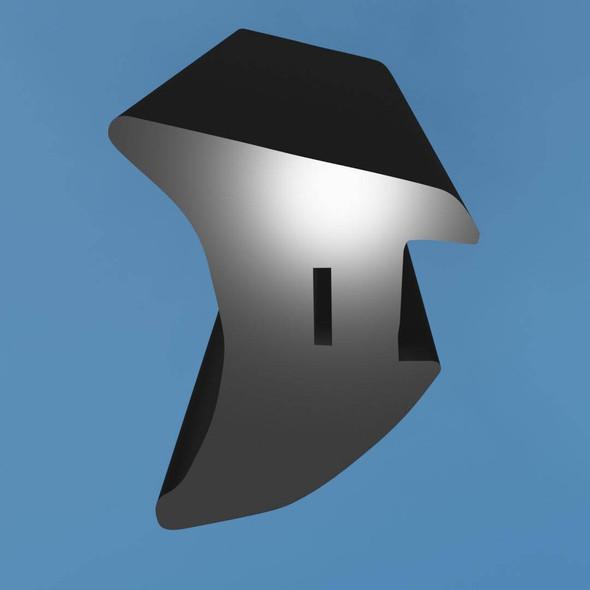 Wedge Gasket 6mm, Bulk Purchase - 100 metres