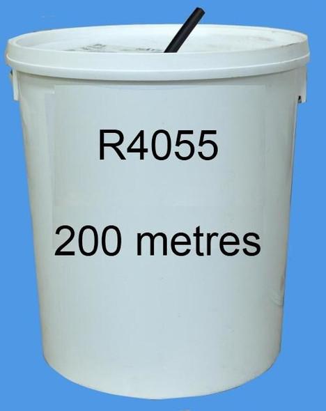 Reddiplex R4055 Bubble Flipper Gasket Double Glazing Seal, Bulk Purchase 200 metres