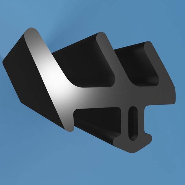 Reddiplex R6542 E-Gasket Double Glazing Seal