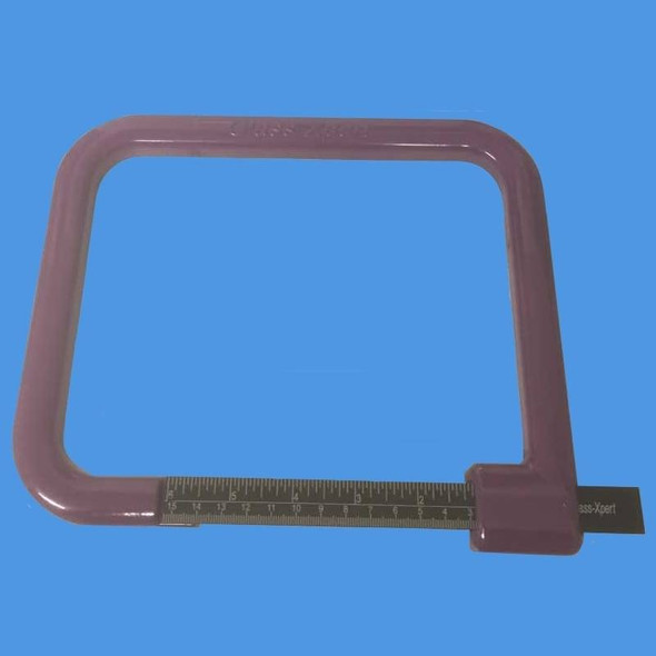 Glass Thickness Measuring Gauge – Flexi-Meter