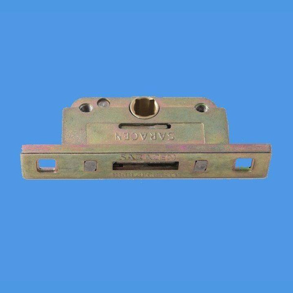 Saracen Deadlock Window Lock Gearbox for UPVC Windows
