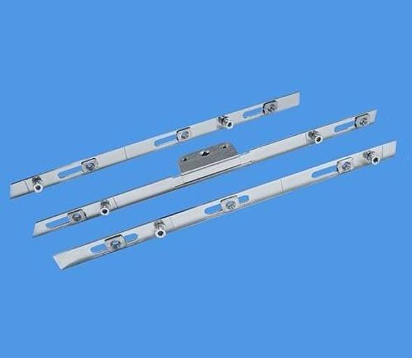 VERSA Inline/Offset Espag 25/Crop 6/M 16FP
