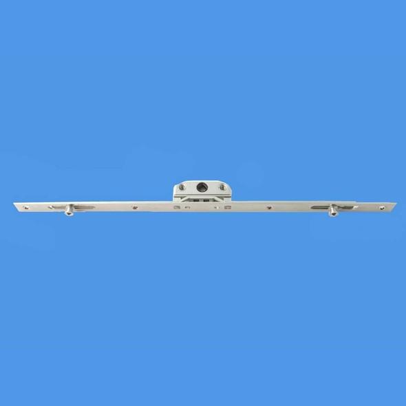Inline Window Espag by Maco - longer length