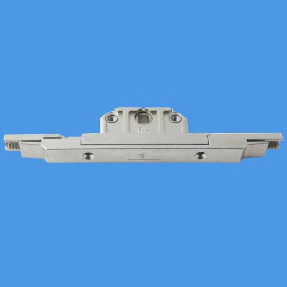 Maco MK1 – Drive Gear for Shootbolt System