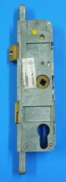Replacement Gearbox for OLD Style Case A Fullex