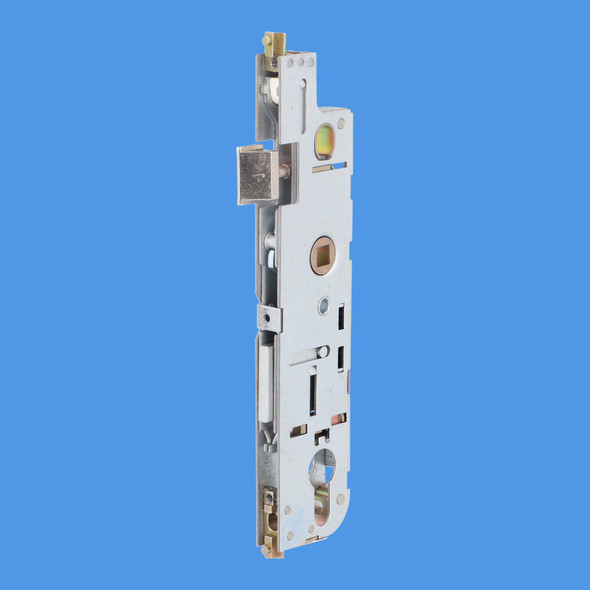 GU Replacement Gearbox with Deadbolt - OLD Style