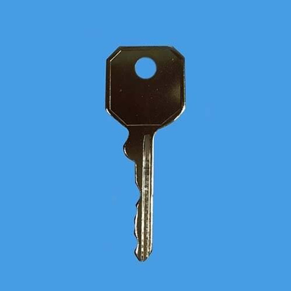 WMS Window Handle Key - EE51