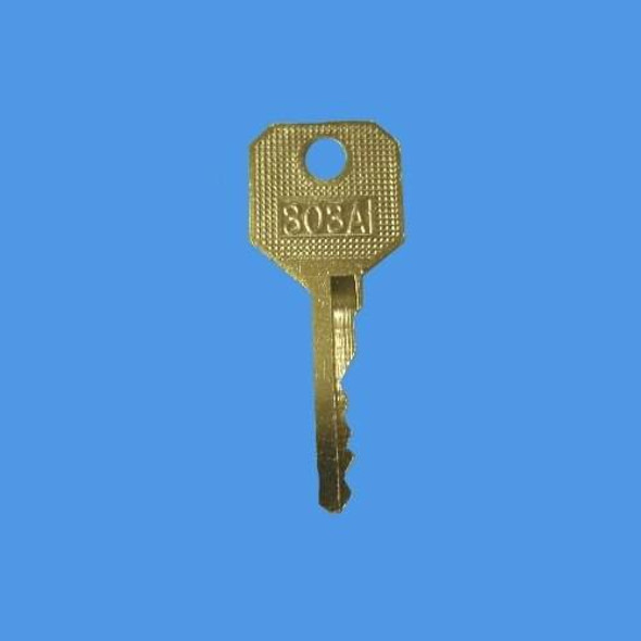 WMS Window Handle Key - EE52