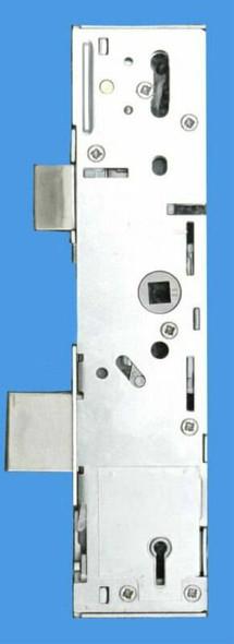 Vectis Door Lock Gearbox Made by Era