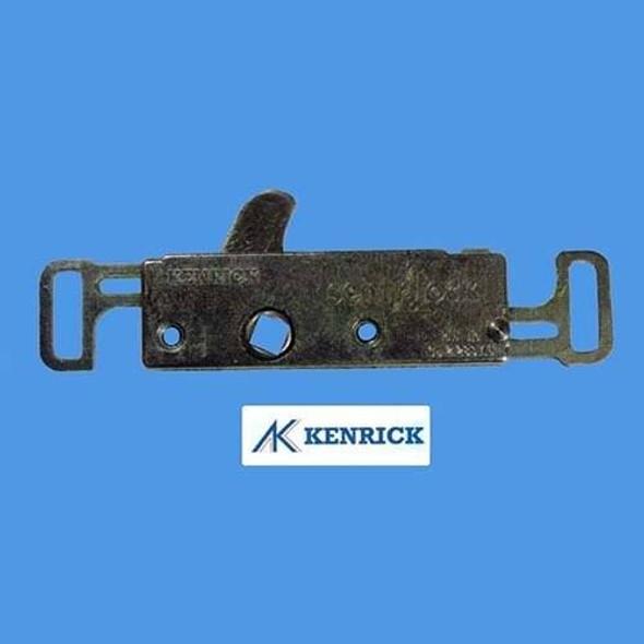 Kenrick Sentrilock Window Lock Shootbolt Gearbox