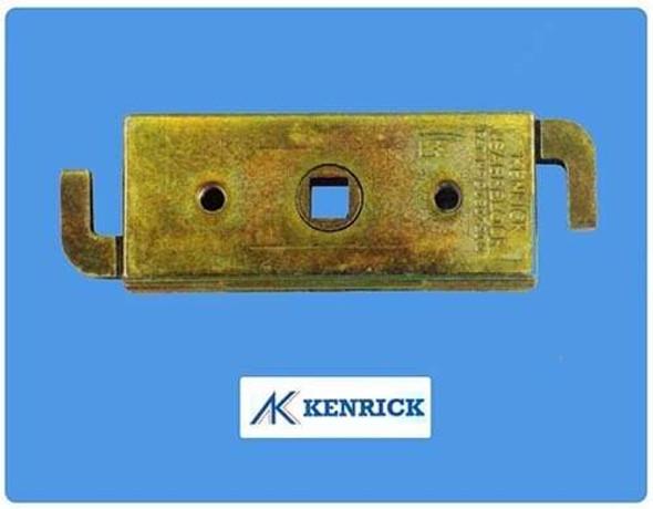 Kenrick Sabrelock Window Lock