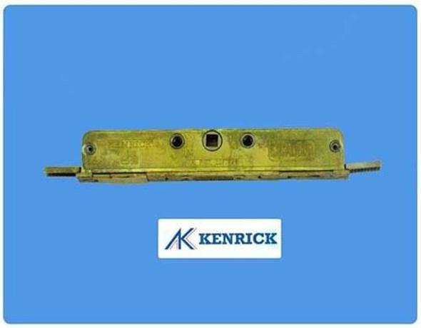 Kenrick Excalibur UPVC Window Lock