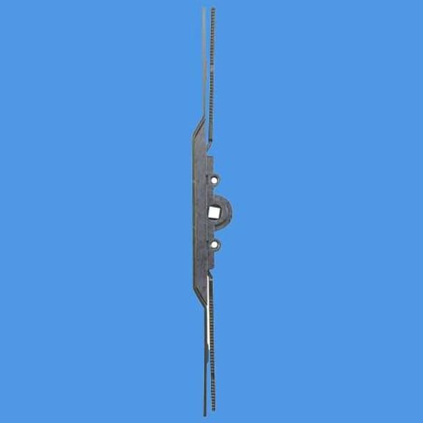 GU Uni Jet Drive Gears - G22100