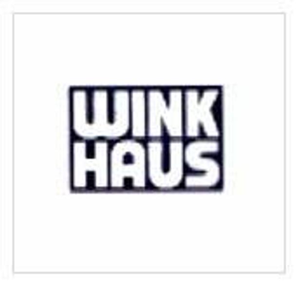 Winkhaus AV2 Multipoint, 2 Hooks, Automatic Locking, Round 20mm Faceplate, 55mm Backset