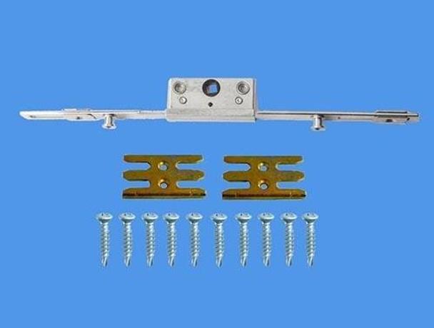 Roto GR400 Window Lock Kit