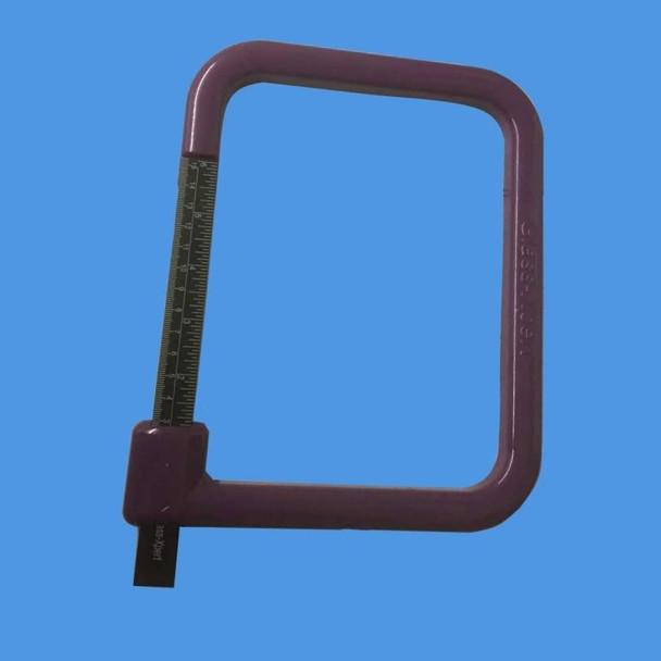 Glass Thickness Measuring Gauge – Flexi-Meter