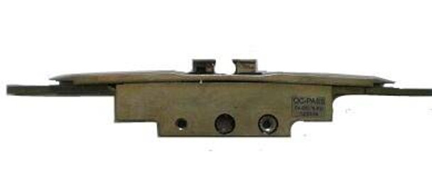 Saracen HS Shootbolt High Security Window Locking Gearbox