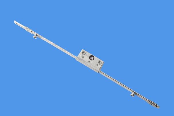 Offset Window Locking Mechanisms by Maco - longer length