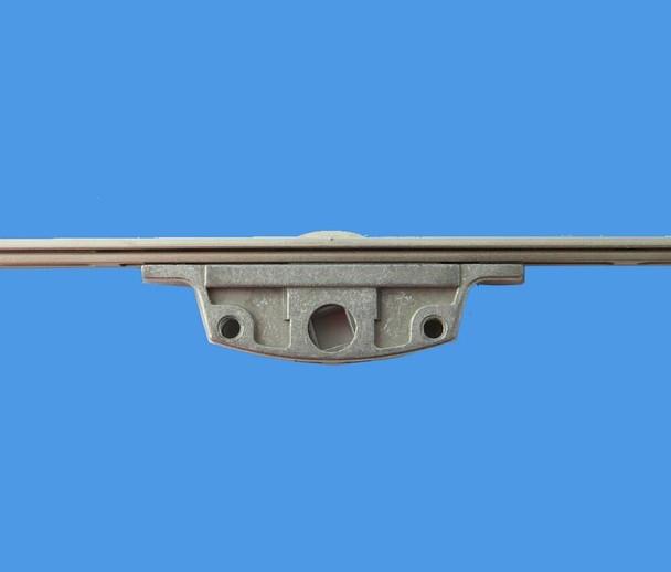 Mila GR Series Window Locking Mechanisms