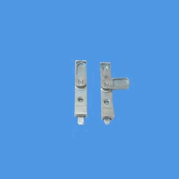 Finger Bolts for UPVC French Doors