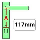117mm-pz-door-handles