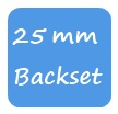 25backset-graphic.jpg