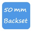 50backset-graphic.jpg