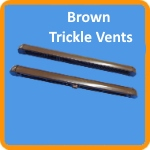 brown-trickle-vents-for-upvc-windows-and-doors.jpg