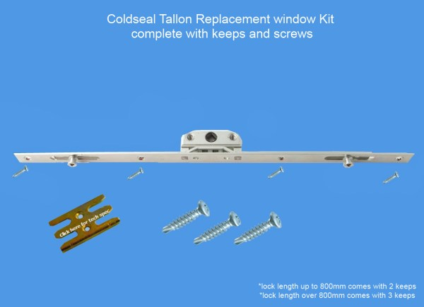 coldseal-tallon-window-lock-replacement2.jpg