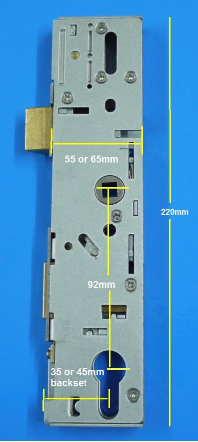 era-gearbox-details.jpg