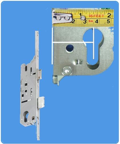 lock-mech-centre-measure2.jpg