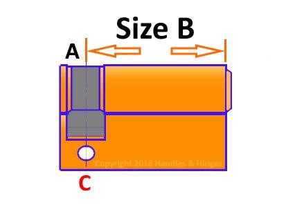 measure-half-euro-cylinders-for-upvc-doors.jpg