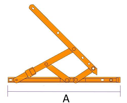 measure-window-hinges.jpg