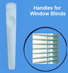 Handles for window blinds.jpg